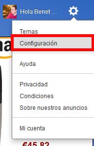 configuración-correo-yahoo-socialancer-marca