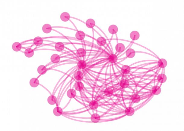 image 2 e1403092424311 Influencers en redes sociales: cómo encontrar a los de tu sector. 5 perfiles