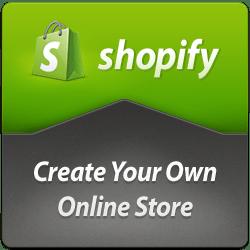 shopify-socialancer