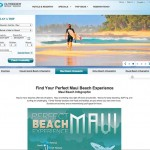 Outrigger-Resort-website-infographic