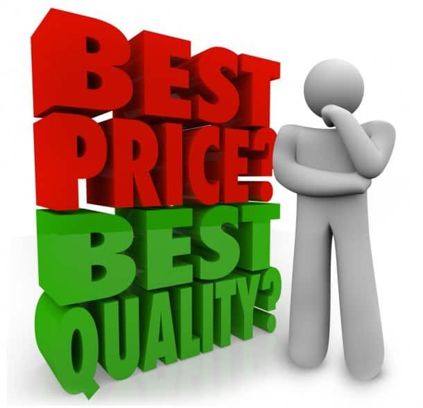 precios bajos e1408619314112 Community Manager: cómo conseguir que te contraten