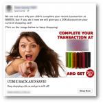 Anuncio Facebook Ads
