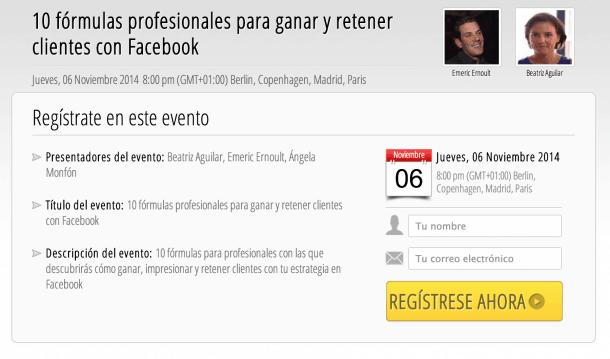 Captura de pantalla 2014 10 30 a las 07.47.36 e1414651757266 [Novedad Facebook] Ya puedes gestionar los comentarios de forma más eficiente