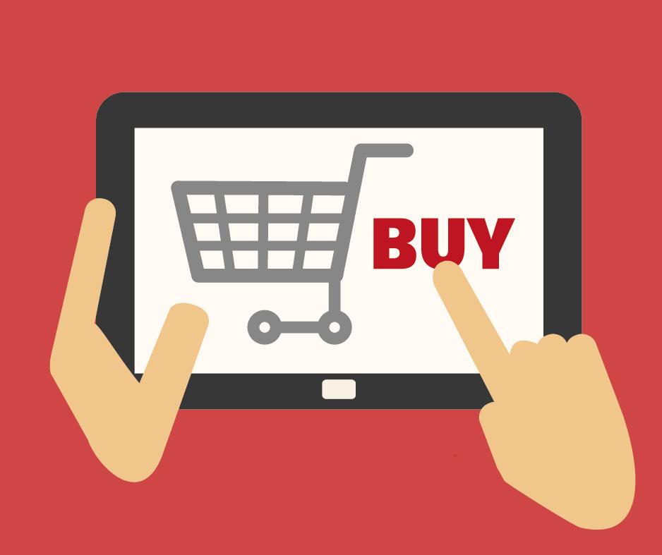 C mo cerrar ventas en tu ecommerce gracias a facebook - Central de compras web ...