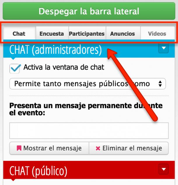 WebinarJam Socialancer
