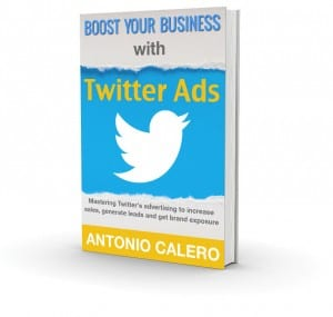 ebook-twitter-ads-860