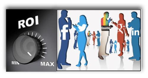 ROI e1425018560111 9 claves para diferenciarte de tu competencia en Marketing Online