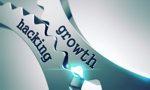Growth hacking ¿Por qué Growth Hacking? Cómo Airbnb y Uber innovan en Marketing y Producto