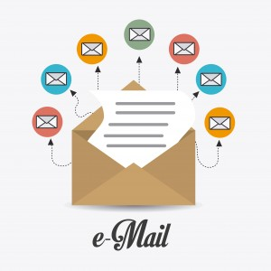 apertura email marketing