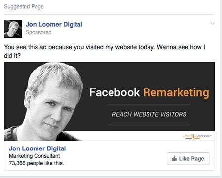 Jon-Loomer-Facebook-conversions