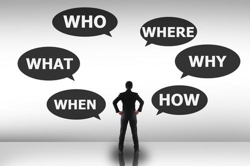 shutterstock 251719363 12 claves y 67 recomendaciones para posicionar tu Blog paso a paso