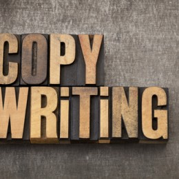 Copywriting Socialancer