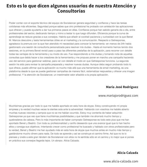 consultoria-getresponse