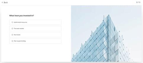 encuestas para generar Leads_2