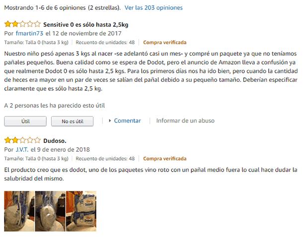 5-opiniones