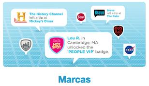 Foursquare-socialmediablog-gerson-beltran-marcas.png