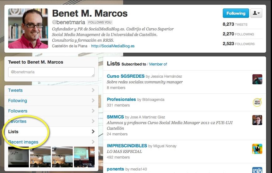 7 Formas De Captar Y Atraer Seguidores En Twitter Socialancer