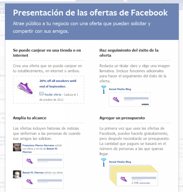 Ofertas_de_Facebook_02-e1348614782564.png