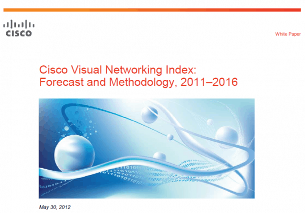 Cisco_Visual_Networking_Index-e1349198121731.png