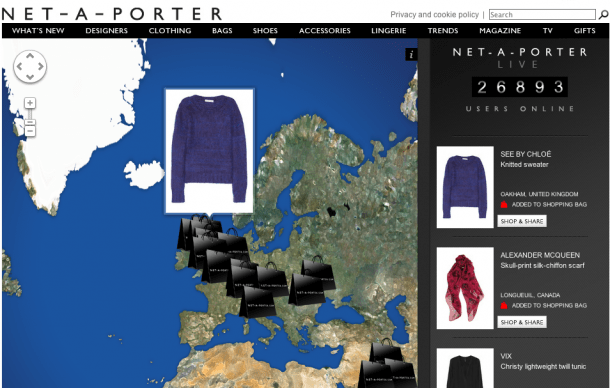 Net-a-porter-e1349930848217.png