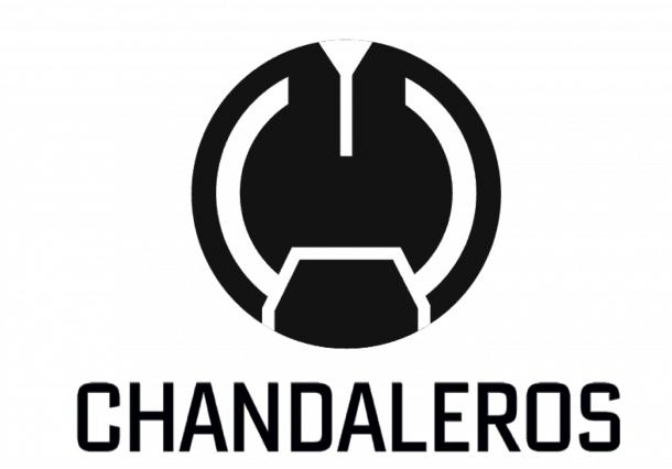 Chandaleros-e1358400906173.png