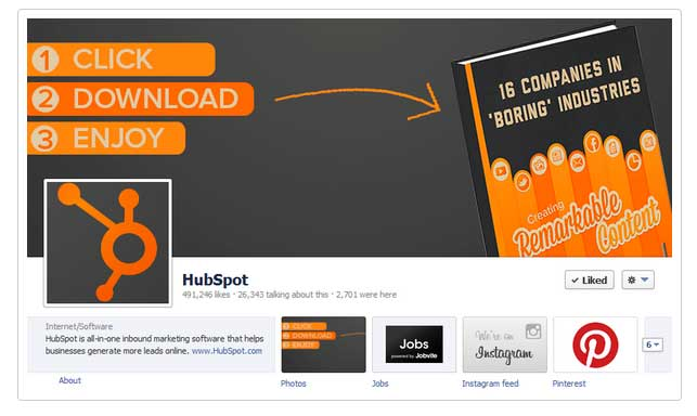 Portada-facebook-hubspot