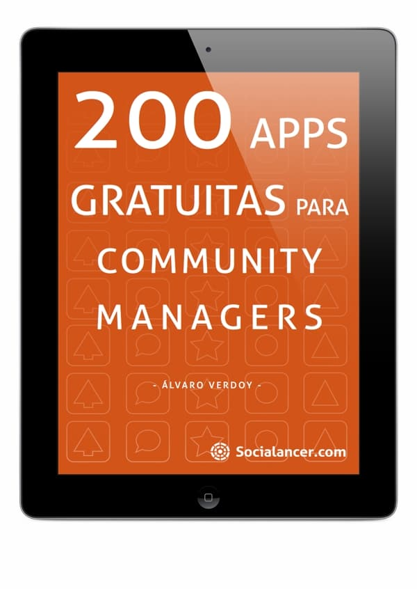 ebook-200-apps-para-community-managers.jpg