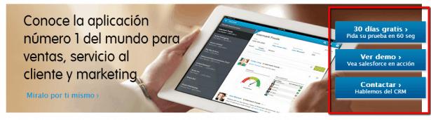 Salesforce-_socialancer
