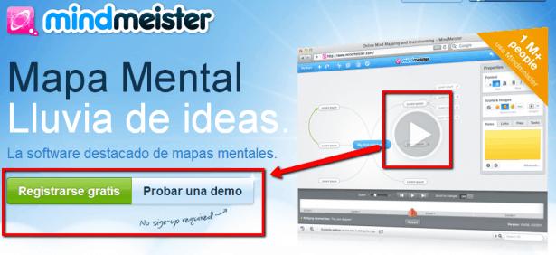 mindmeister_socialancer
