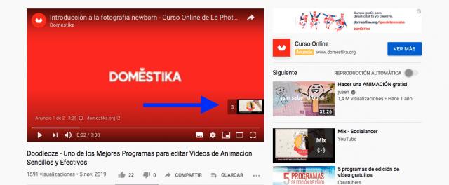 Cómo Monetizar Tus Vídeos De Youtube En 5 Minutos