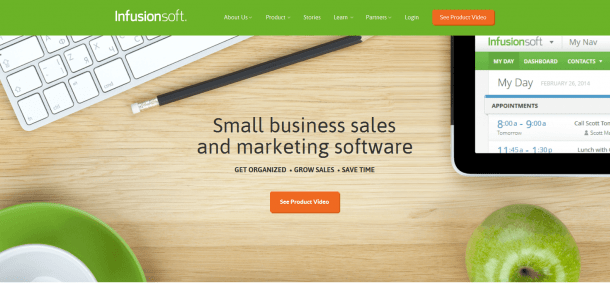 infusionsoft-marketing-socialancer