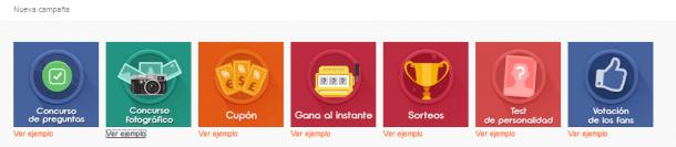 Campanas-Facebook-Agorapulse-Socialancer.png