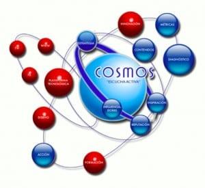 Cosmos-Autoritas-Socialancer