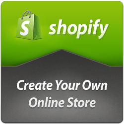 shopify-socialancer.png