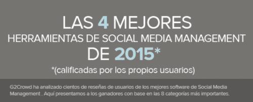 Cabecera-Mejores-Herramientas-2015-e1442478725452.png