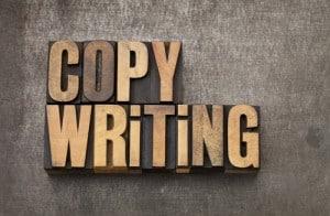 Copywriting Socialancer