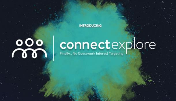 ConnectExplore