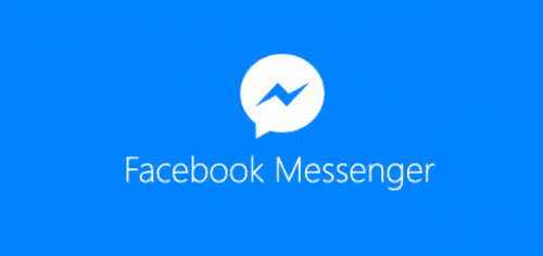 Facebook-messenger-e1516868201789.png