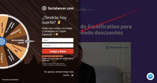 Gamification-Marketing-e1519386628522.jpg