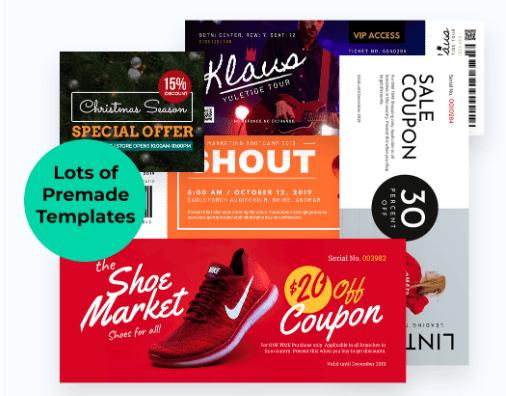 Herramientas de Diseño Gráfico para crear Publicidad Online 2