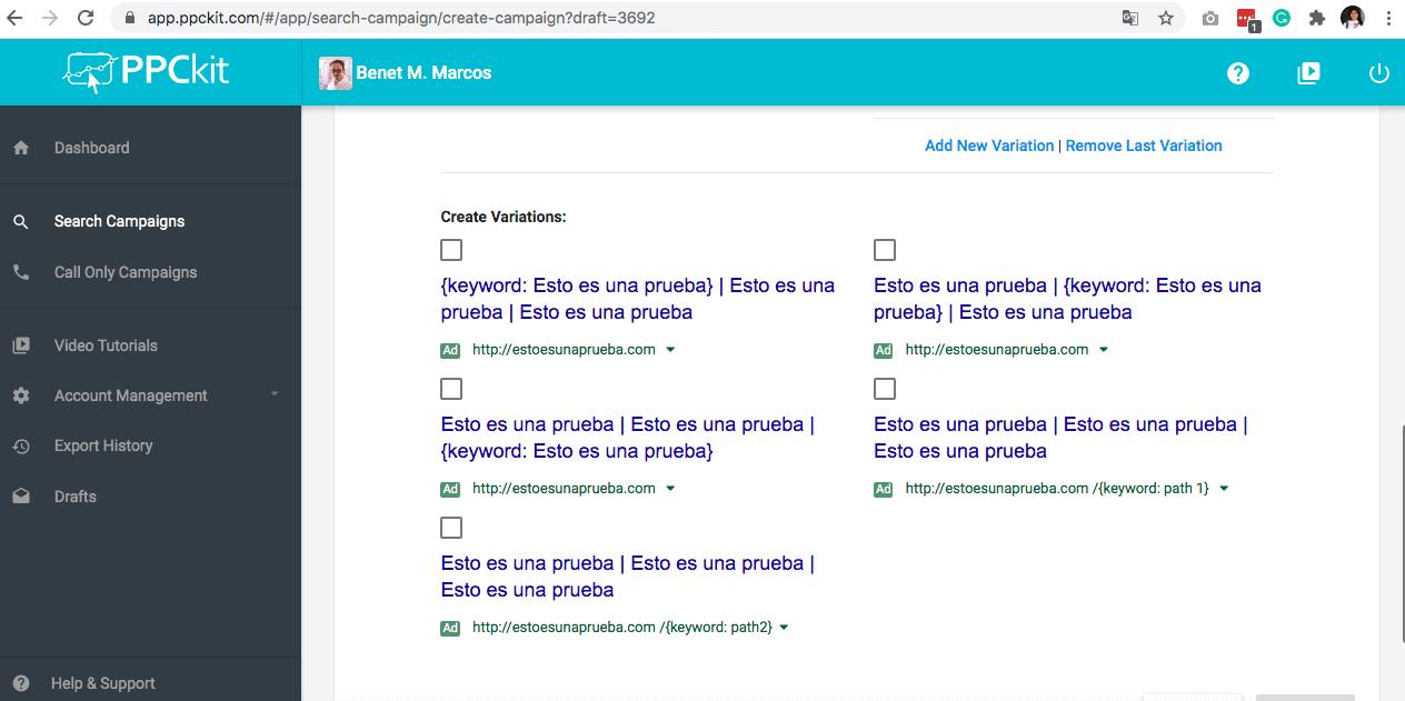 ppckit google ads 6