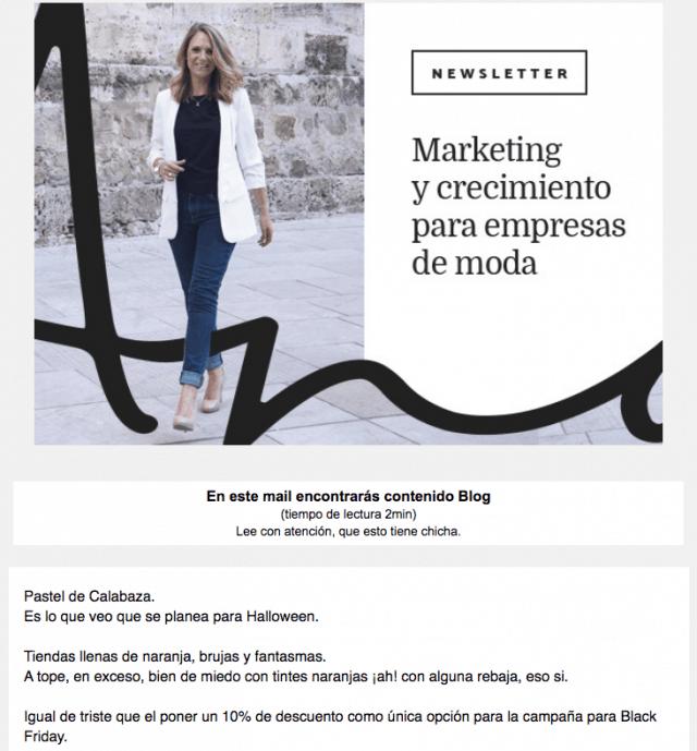 Newsletter-Anadiazdelrio-2020
